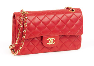 chanel-red-smallest