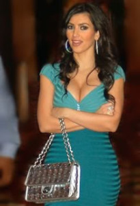 kim-kardashian-chanel-bag