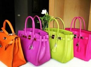 designerbags